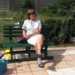 Katerina, Москва, 73 года
