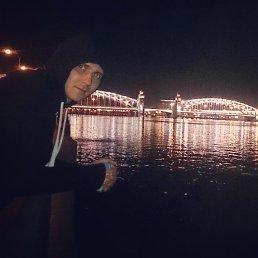 Алексей, Ульяновск