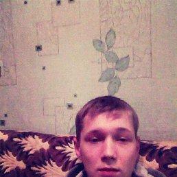 Sergey, 29 лет, Воткинск