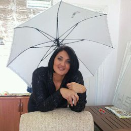 Selena, 45 лет, Владикавказ
