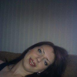 Наталья, 36 лет, Первомайск