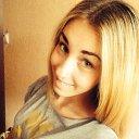 Фото Валерия, Иркутск, 26 лет - добавлено 14 ноября 2014