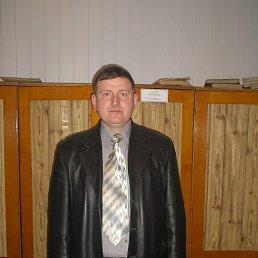 Володимир, 41 год, Волочиск