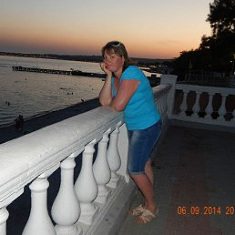 Анютка, 37 лет, Зерноград