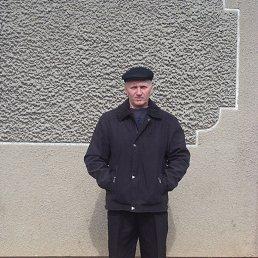 Александр, 60 лет, Ребриха