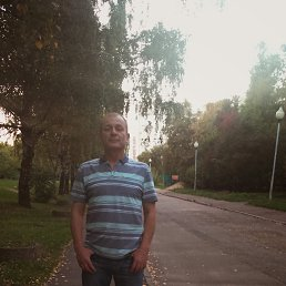 Юрий, Ташкент