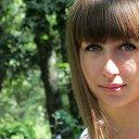 Фото Анастасия, Дмитриев-Льговский, 25 лет - добавлено 13 сентября 2014