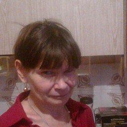 марина, 51 год, Челябинск