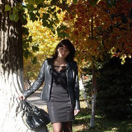 Инна, 43 года, Михайловка