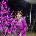 Фото Натали, Владивосток - добавлено 29 октября 2014 в альбом «Мои фотографии»