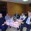Фото Владимир, Пенза, 77 лет - добавлено 3 октября 2014