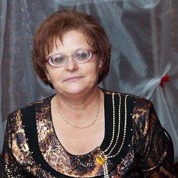Нина, 59 лет, Новоалтайск