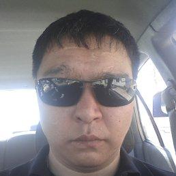 Александр, Черноголовка