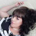 Фото Марина, Балашиха, 42 года - добавлено 21 сентября 2014