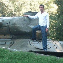 sergei, 41 год, Свердловский