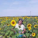 Фото Елена, Пермь, 52 года - добавлено 17 сентября 2014