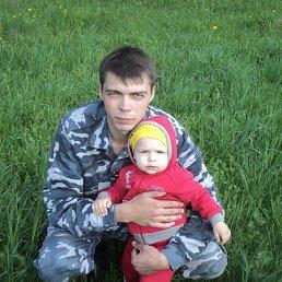 Алексей, Торжок