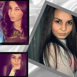 Анастасия, 26 лет, Свердловск