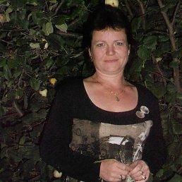 олеся, 44 года, Курган