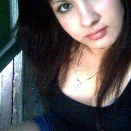 Алина, 29 лет, Дебальцево