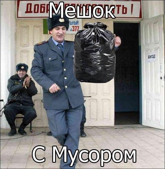 александр ворошилов диетолог сайт