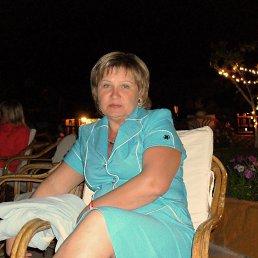 Ирина, 56 лет, Кунгур