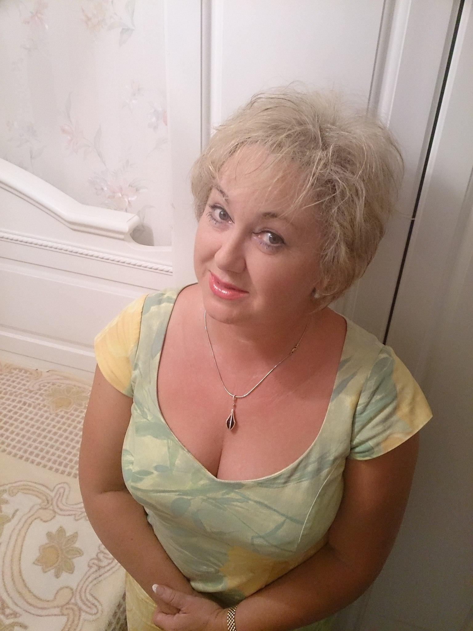 Знакомства С Женщинами 45-50 Лет В Твери