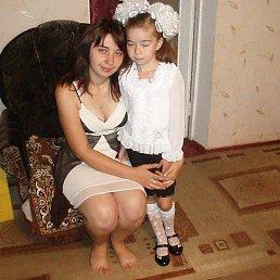 алла, 35 лет, Лебедин