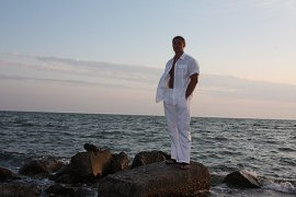 Михаил ., 35 лет, Нарва