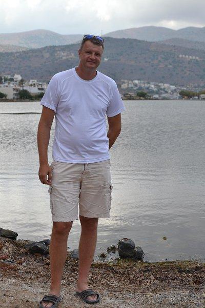 владислав 46 лет москва знакомства