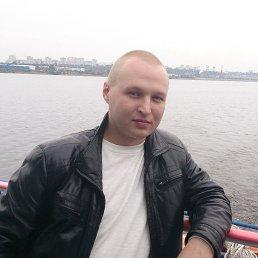 Дмитрий, Пермь