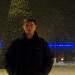 Александр, 43 года, Увельский