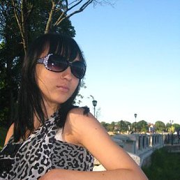 лилия, 26 лет, Калининград