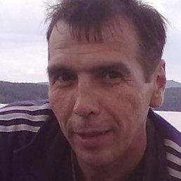 Павел, Алексин