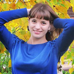 Юлия, 26 лет, Луцк
