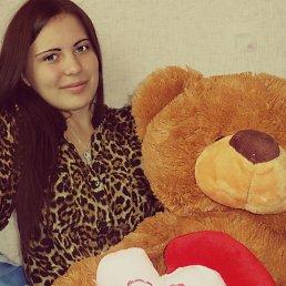 Виктория, 24 года, Бобринец