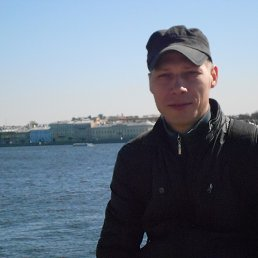 Дмитрий, Шарья