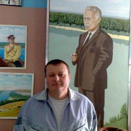 Михаил, 57 лет, Вешенская