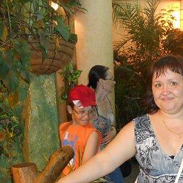 сайт знакомств новосибирск бесплатно без регистрации за 40