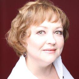 Наталья, 53 года, Уфа