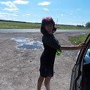 Фото Светлана, Сосновый Бор, 58 лет - добавлено 26 октября 2014