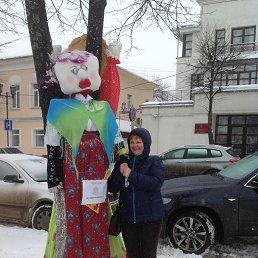 знакомства белгород с мужчинами 57 до 60 лет