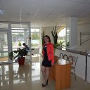 Фото Светлана, Краснодар, 39 лет - добавлено 23 сентября 2014