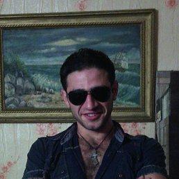 Hayk, 29 лет, Чистополь