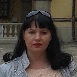 Светлана, Снежинск