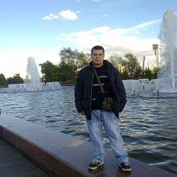 Юрий, Мытищи