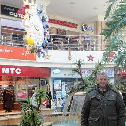 Виктор, Курск, 48 лет