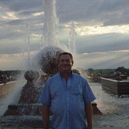 Сергей, Павлодар