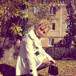 Фото Victoria, Кировское, 25 лет - добавлено 10 октября 2014