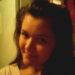 Оля, 24 года, Суджа